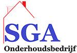 SGA onderhoudsbedrijf